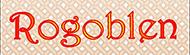 RoGoblen